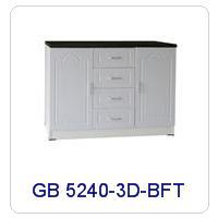 GB 5240-3D-BFT
